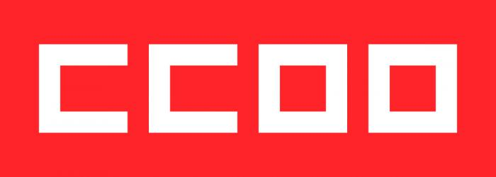 CCOO pone en marcha en Tarancón un nuevo servicio de Asesoría Jurídica y refuerza la formación para el empleo