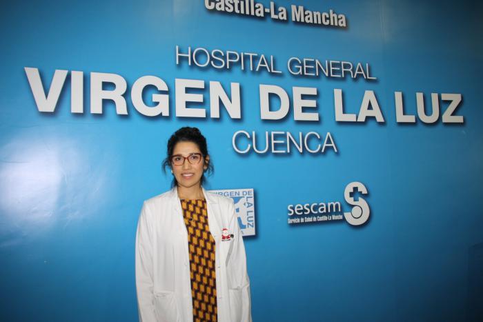 El Servicio de Cirugía Maxilofacial repasa en Sesión Clínica los pilares fundamentales para filiar los nódulos cervicales