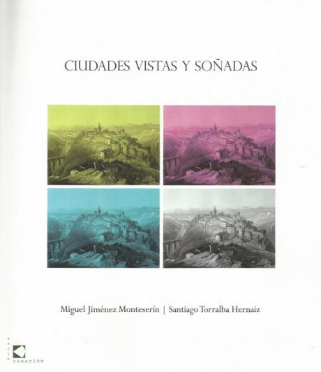 La mirada sobre España de los viajeros románticos del XIX en una nueva publicación de la RACAL
