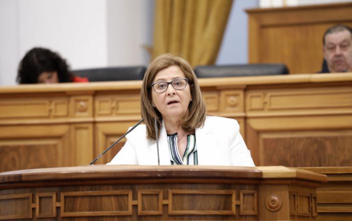 Las Cortes de Castilla-La Mancha aprueban una resolución para implantar el grado de Turismo con la oposición del PP