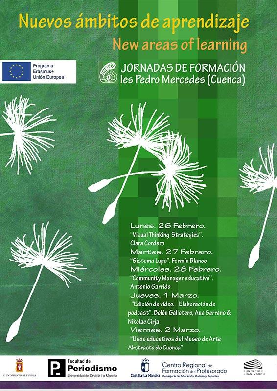 Excepcional Arte Del Uña Para Febrero 2 Adorno - Ideas Para Esmaltes ...