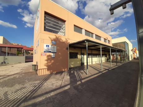'Cuenca, en Marcha!' propone ceder instalaciones municipales para bajar ratios en centros educativos
