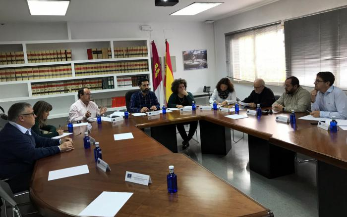 Adjudicadas 120 viviendas públicas en la provincia desde el inicio de la legislatura