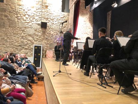 Belmonte recupera su Teatro-Cine Municipal en el antiguo Convento de Jesuitas