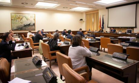 SSPA apunta que el Dictamen de las Mesas de Reconstrucción incluye aspectos significativos para el medio rural