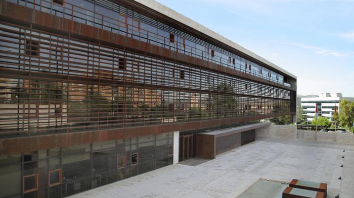 Castilla-La Mancha notifica un caso positivo más coronavirus COVID-19