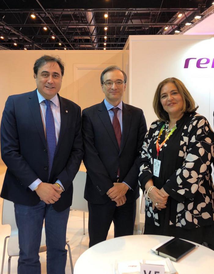 Renfe e Iberia incluyen a Cuenca en su oferta para billetes combinados de tren más avión