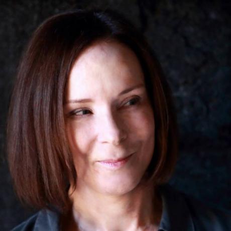 Martha Cook presenta al clave su versión de 'El Arte de la Fuga' de Bach