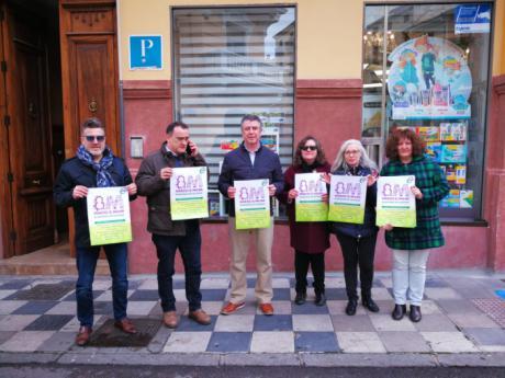 CSIF reclama la igualdad real de la mujer en las administraciones públicas y la empresa privada