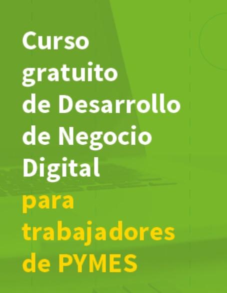 CEOE CEPYME Cuenca acogerá un curso de negocio digital de EOI y el Gobierno regional