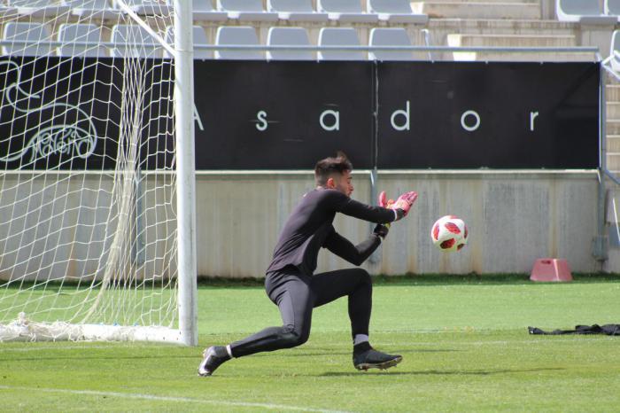 El Conquense necesita ganar al Lleida para salir de los puestos de descenso