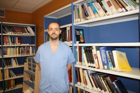 Traumatología propone tratamientos conservadores en episodios iniciales de ciatalgia y utilizar la cirugía sólo en los casos más graves