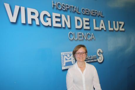 El Virgen de la Luz se incorpora al programa de donación de órganos en asistolia controlada