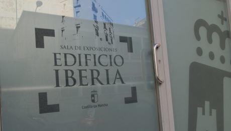 La Sala Iberia acoge la visita de Sus Majestades los Reyes Magos de Oriente el viernes 20 de diciembre