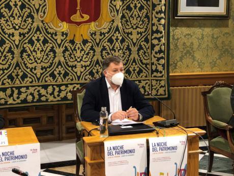 La ratificación de la modificación de créditos que contempla 500.000 euros para instalaciones deportivas se llevará al próximo Pleno