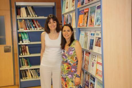 Pediatría y Rehabilitación abordan de manera multidisciplinar el tratamiento de los niños con Atrofia Muscular Espinal en Cuenca