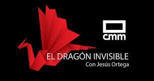 """CMM Radio sacará del estudio """"El Dragón Invisible"""" en su nueva temporada para realizarlo con público"""