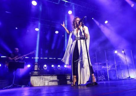 Desde el 25 de agosto podrán adquirirse las entradas para los conciertos de las fiestas de Tarancón