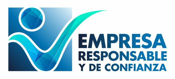 CEOE CEPYME Cuenca ofrece un distintivo a las empresas para que ofrezcan máxima calidad y seguridad a sus clientes