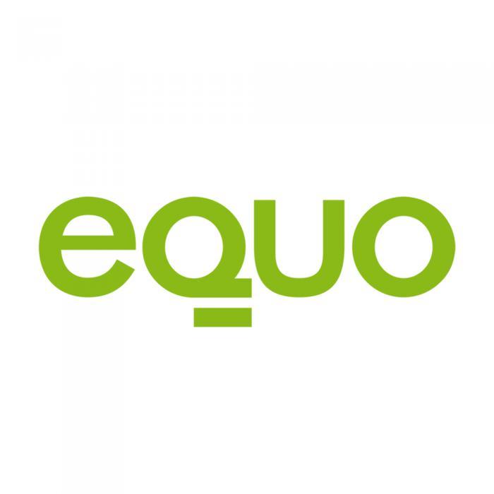 EQUO apoya la manifestación contra el ATC de Cuenca