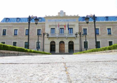 Diputación destina 25.000 euros en ayudas a mejora de puntos limpios y proyectos medioambientales de 75 municipios