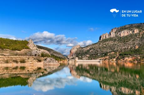 La Junta lanza la marca de turismo 'Castilla-La Mancha' para impulsar su uso colectivo bajo una misma identidad