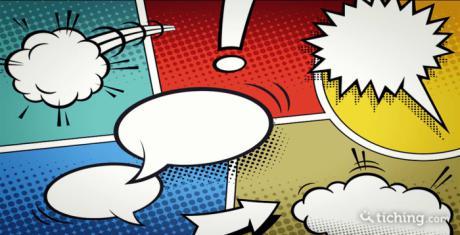 El Ayuntamiento de Tarancón convoca el concurso ´Un comic de tu confinamiento´