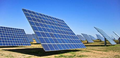La región lidera la instalación de energía fotovoltaica en España y se sitúa en los primeros puestos de Europa
