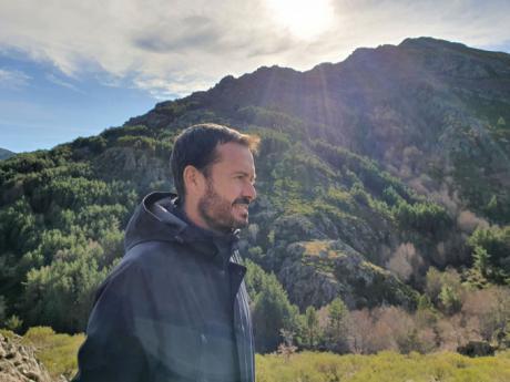 Castilla-La Mancha y la nueva estrategia forestal europea