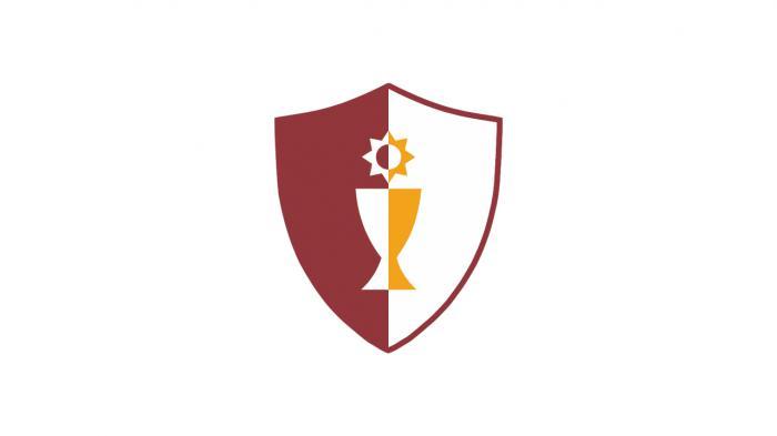 Escudo Social Municipal