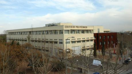 La Escuela de Ingeniería de Caminos de la UCLM promocionará el Grado de Ingeniería Civil durante el Día de Puertas Abiertas en Cuenca