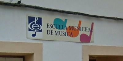 CCOO defiende las condiciones laborales en las Escuelas Municipales de Música de la provincia
