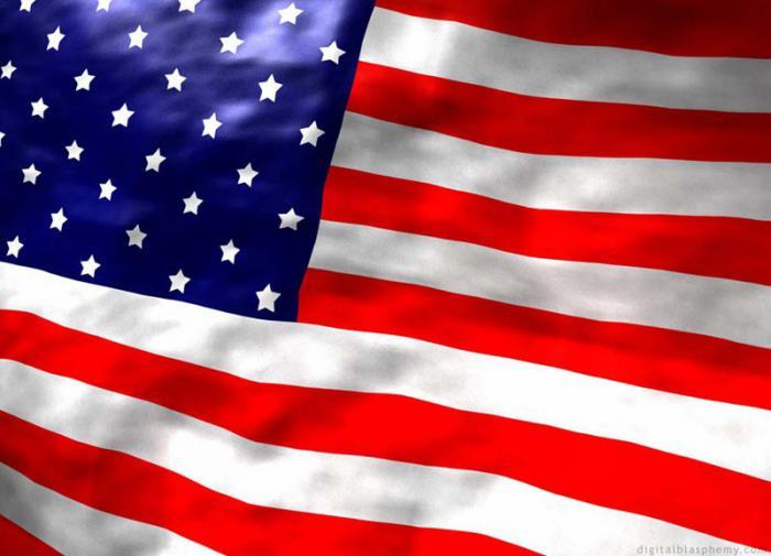 La Confederación de Empresarios confía en un aumento de las relaciones comerciales de España con Estados Unidos