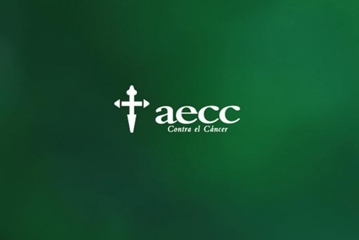 La AECC en Cuenca renueva su Consejo Ejecutivo