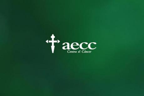 La AECC en Cuenca reabrió su sede el pasado lunes 11 de mayo, con la incorporación de una trabajadora social