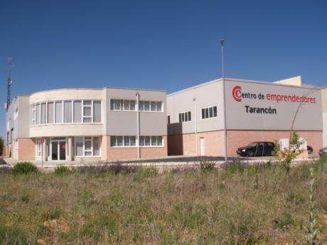 60 jóvenes ya se han registrado en el Sistema de Garantía Juvenil en los viveros de empresas de la Cámara de Comercio de Cuenca
