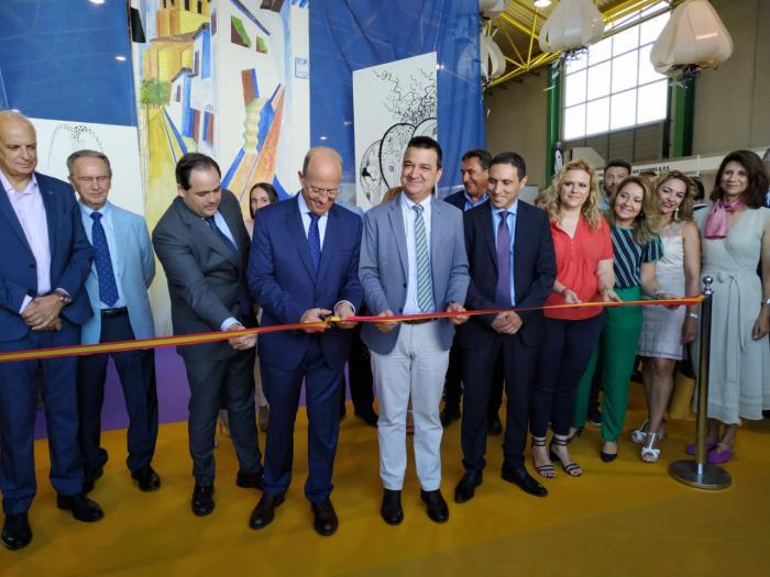 Diputación de Cuenca reforzará el apoyo al sector del ajo de Las Pedroñeras