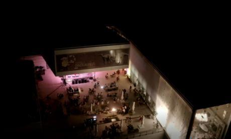 Estival Cuenca presenta el vídeo resumen de su edición 2020