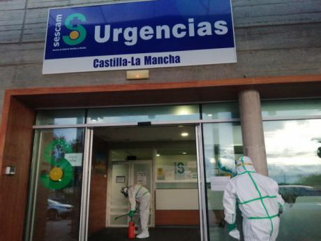 El Ayuntamiento de Tarancón agradece la colaboración y solidaridad de las empresas del municipio