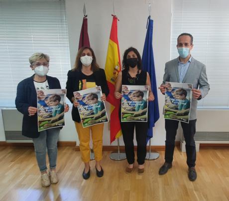 Junta y Asociación Española contra el Cáncer promueven la creación de hábitos saludables en los centros educativos de la provincia