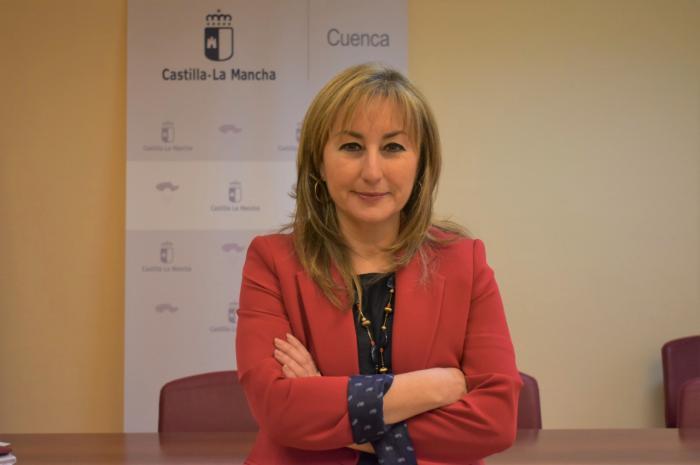 """La Junta ha puesto en marcha siete """"Talleres del Bienestar"""" durante 2019 en la provincia"""