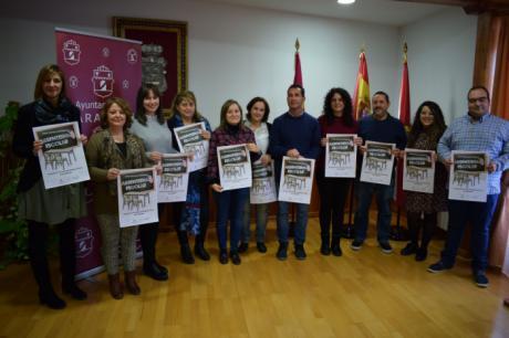 Tarancón pone en marcha la Campaña de Prevención de Absentismo Escolar