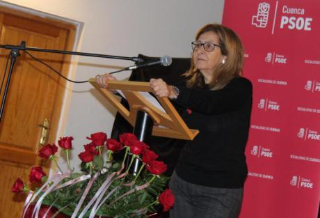 El PSOE pregunta a Prieto dónde estaba cuando el PP fue condenado por corrupción con el caso Gürtel
