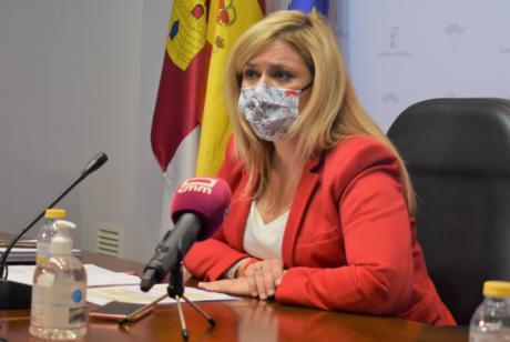 La Junta autoriza la construcción y reforma de seis centros educativos en la provincia con una inversión de 4,5 millones de euros