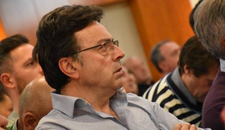 Escudero pide a Núñez que inste a los dirigentes populares a abandonar la descalificación y el insulto