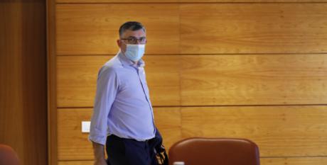 El PSOE de Cuenca se congratula del cambio de postura del PP que pasa de los recortes a las propuestas en materia educativa