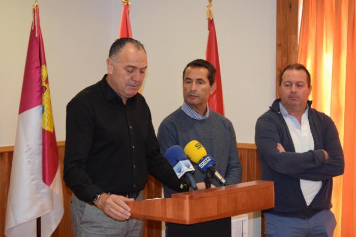 El Ayuntamiento de Tarancón abre el plazo de solicitudes para el Plan de Empleo y el programa RECUAL