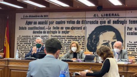"""Torralba: """"El Plan de Medidas ante el Reto Demográfico de Pedro Sánchez destinará más de 10.000 millones a luchar contra la despoblación"""""""