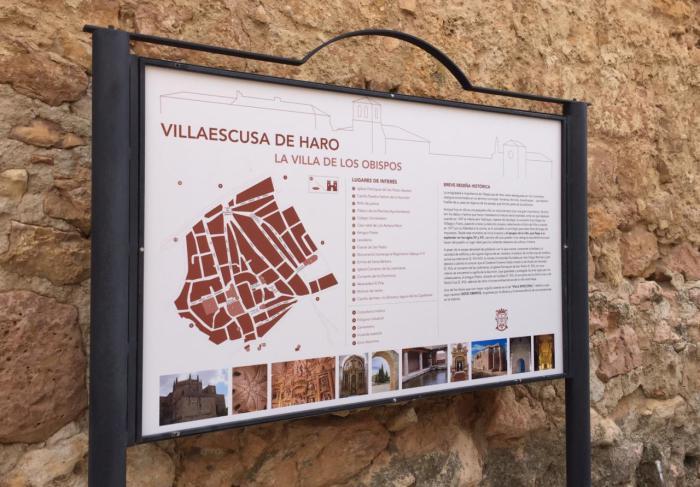 El PSOE de Villaescusa de Haro lamenta que el alcalde suba la tasa al servicio de ayuda a domicilio para dependientes