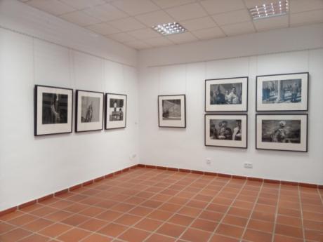 La Fundación Antonio Pérez lleva muestras y exposiciones a San Clemente y Cañete durante este mes de agosto